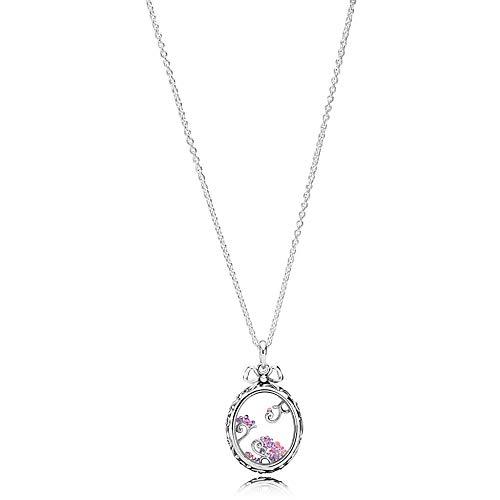 Pandora Collar para Mujer, DE Moda, COD. 397716aczmx-70