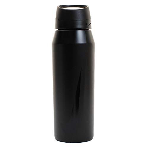 ハイパーチャージ ツイストボトル 0.9L HY1001