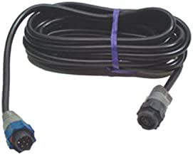 EAGLE Lowrance 000-0099-93 Transducer Extension Cables
