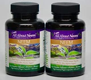 Best all about neem Reviews