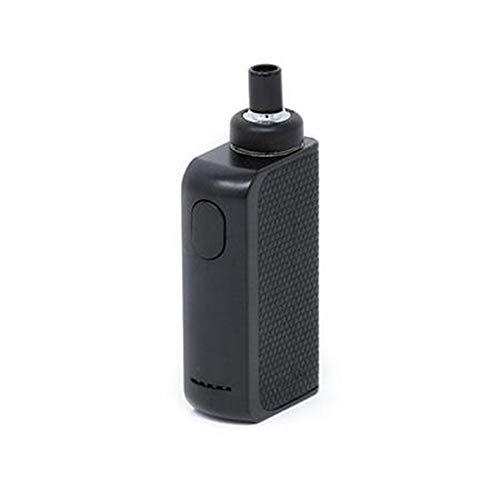 Joyetech eGO AIO Box Kit pronto 2100 mah Colore Black/Black (Prodotto Senza Nicotina)