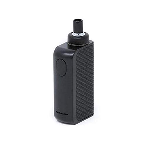 Joyetech eGO AIO Box Kit pronto 2100 mah Color Black