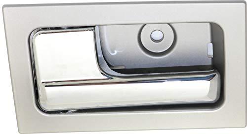 ford 150 interior door handle - 7