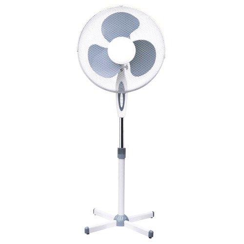 Kooper Ventilatore a Piantana, 140 cm