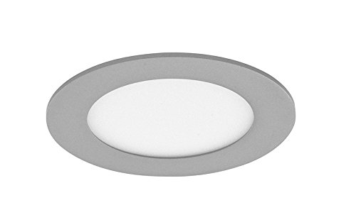 CristalRecord Downlight LED, pequeño