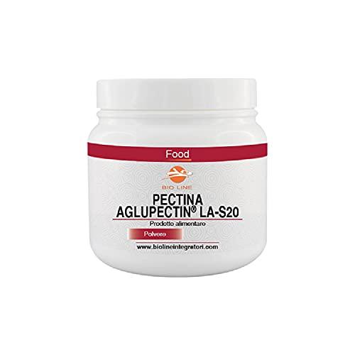 Aglupectin® LA-S20 250 g