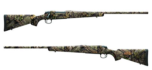 Mossy Oak Graphics Country rifle Skin Field Dressing Accessories