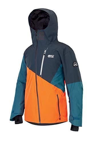 Picture Alpin Snowboard jas voor heren