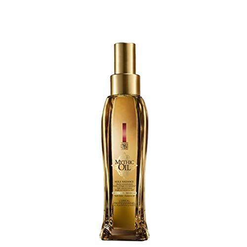 L'Oréal Professionnel Mythic Oil Colour Glow Oil, 1er Pack (1 x 0,1 L)