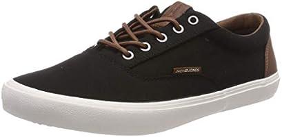 Jack & Jones Vision Classic, Men's Fashion Sneakers