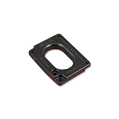 DNA Air Box Cover Stage 2 Compatible With XTZ 690 Tenere 700 Rally (20-21) PN: TC-Y7N14-S2
