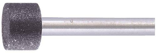 Schleifstift Zylinderform K60
