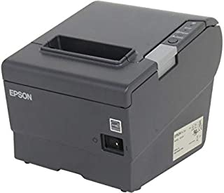 Epson TM-T20II Printer USB