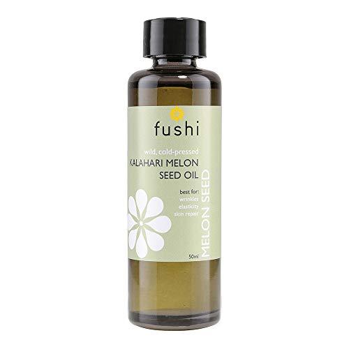 Fushi Aceite De Semilla De Melón De Kalahari 50Ml 50 ml
