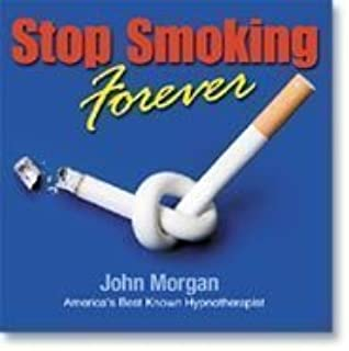Amazon com: Stop Smoking Forever: Health & Personal Care