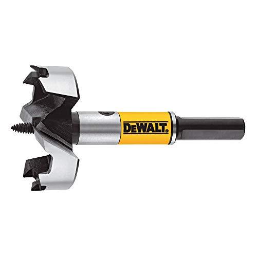 DeWalt Rapid-Holz (Forstnerbohrer, 41 mm) DT4580-QZ