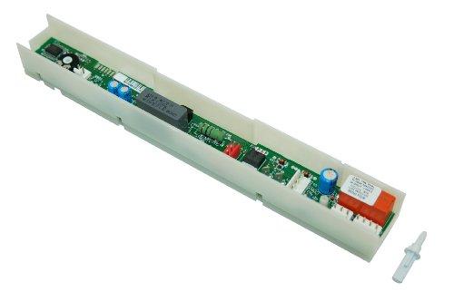 Hoover Modul für Kühlschrank/Gefrierschrank, Teilenummer 49003484