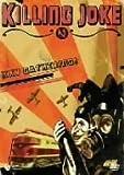 25th ギャザリング[DVD]