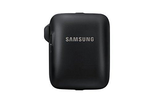 Samsung Gear S Charger Cradle Charging Dock Sm-r750