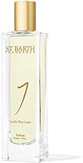 Vanille West Indies Parfum 1.7 oz by Ligne St. Barth