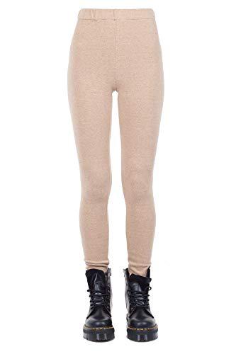 Mama B 340704 leggings