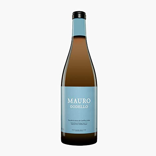 Mauro Vino Tinto Tierras de Castilla (Caja de 3 botellas)
