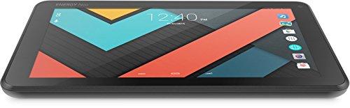 Energy Sistem Neo 2 - Tablet de 9