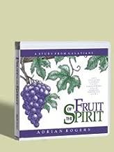 Fruit of the Spirit Cd Album