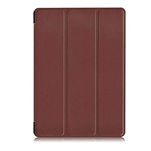 iPad Case, nbws Smart Cover for Apple iPad Pro 9.7Inch (2016Model), Auto Wake