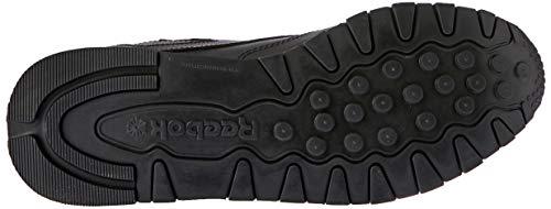 31AFTunFu1L - Reebok Classic Leather Women's Training Running Shoes