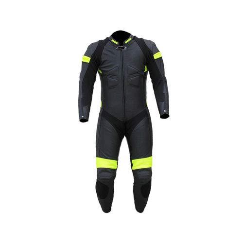 Corso Fashion Damen Motorrad Lederkombi - Motorrad Rennsport Schutzkleidung Bikerausrüstung - Maßanfertigung Style252