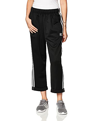 adidas BF Pants PB Sweatpants da Donna Nero 34