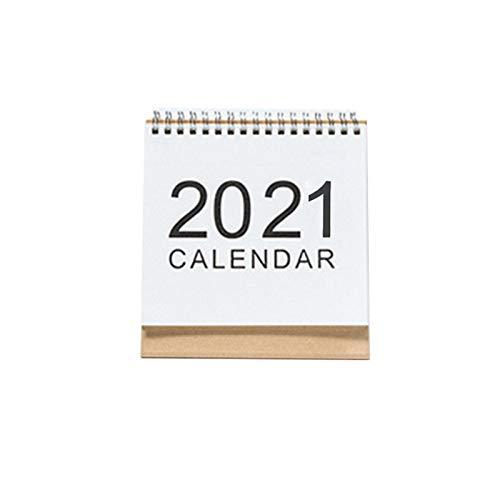 Calendario De Escritorio Ecisi, Calendario Mensual Plegable Escritorio.páginas Mensuales Gra-ndes Para La...