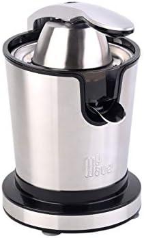 Extractor de jugos industrial venta