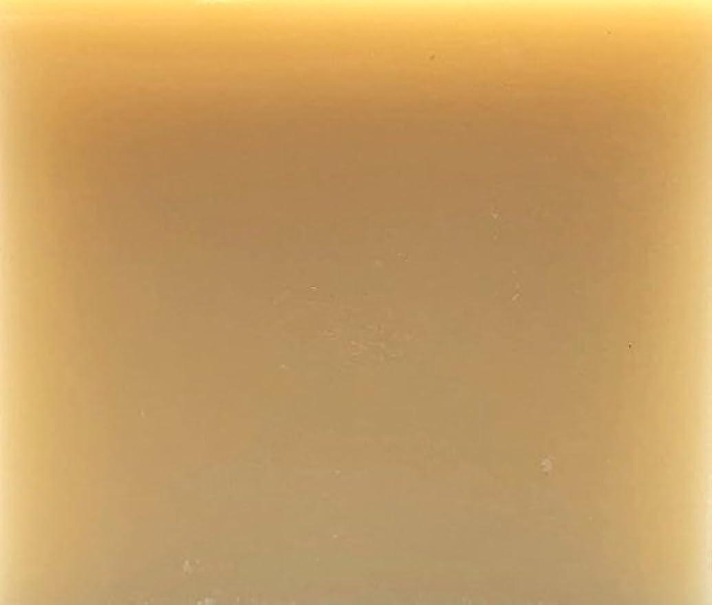 アレルギー優先プレフィックス篠山石鹸 ひのき 90g 自家製精油でコールドプロセス製法で作った手作り石けん