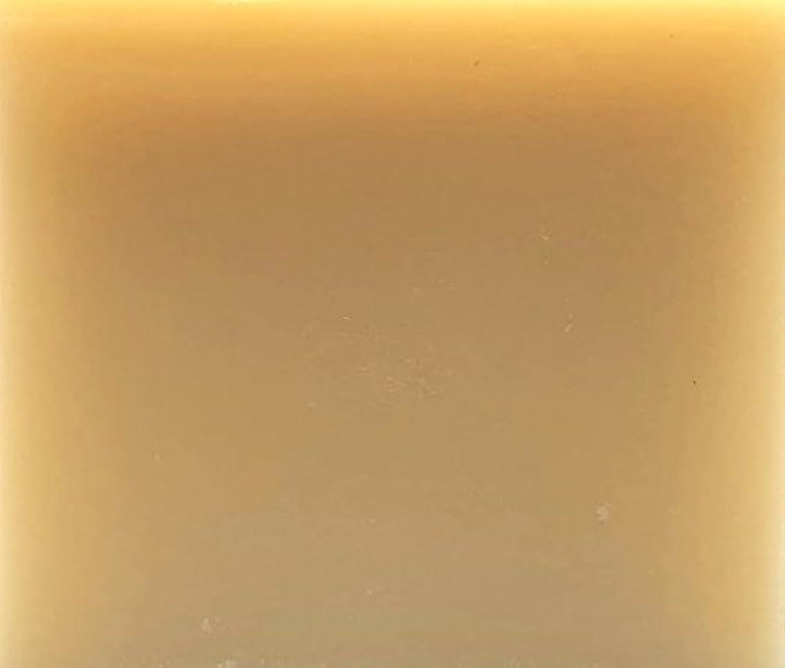 ラップトップ経過ボール篠山石鹸 ひのき 90g 自家製精油でコールドプロセス製法で作った手作り石けん