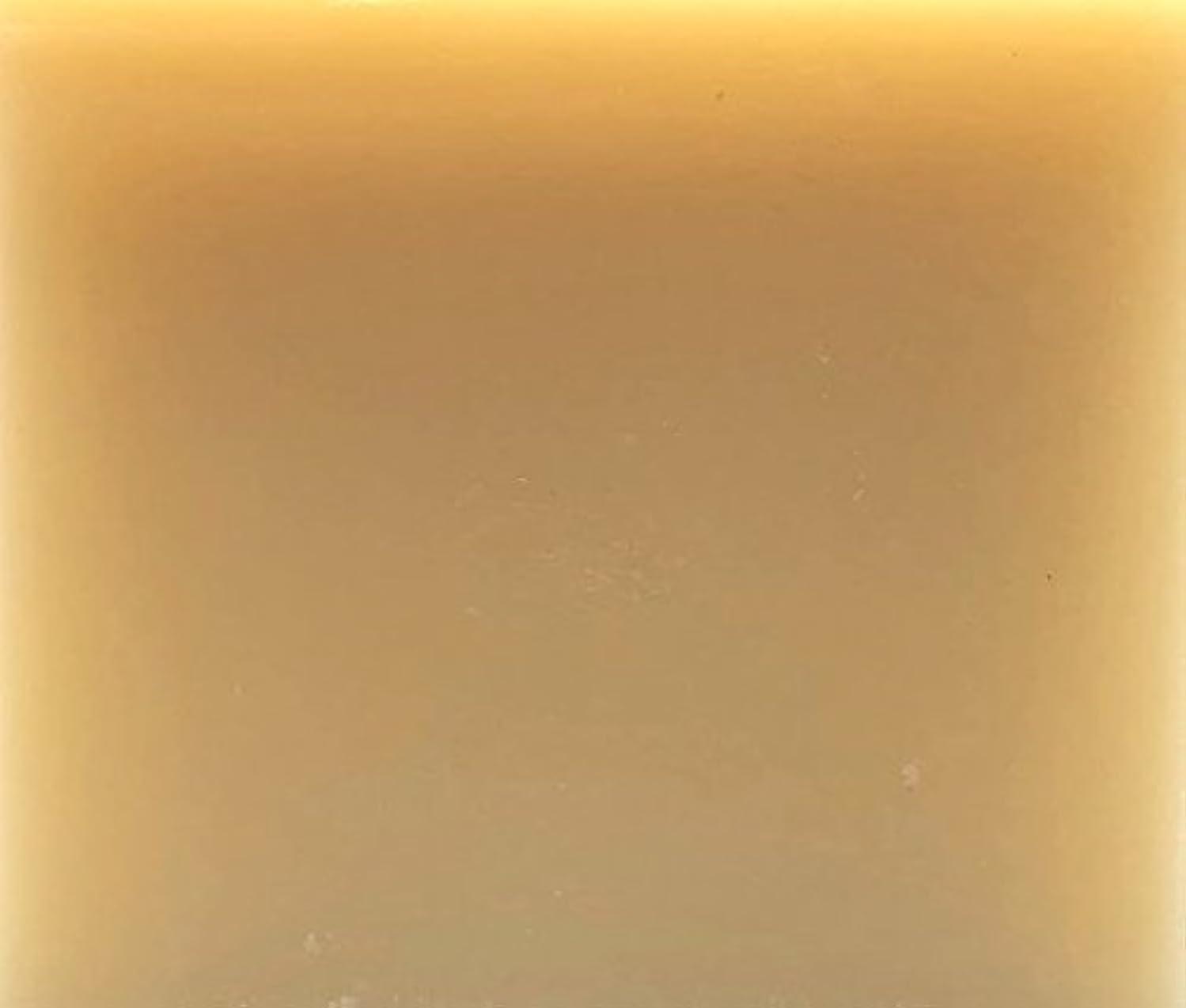 属性傷跡推進篠山石鹸 ひのき 90g 自家製精油でコールドプロセス製法で作った手作り石けん