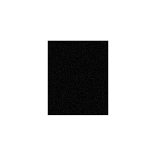 Inofix M41537 - Espuma goma antideslizante adhesiva 100 x 85n