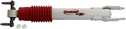 Rancho RS5000X RS55378 Shock Absorber