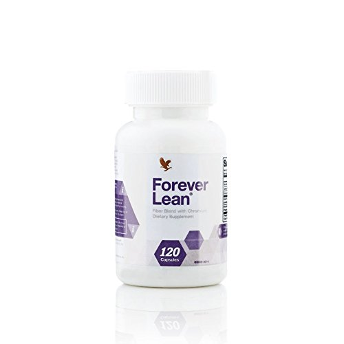 Forever Living Lean - Forever Living Clean 9 - C9 - Nahrungsergänzungsmittel