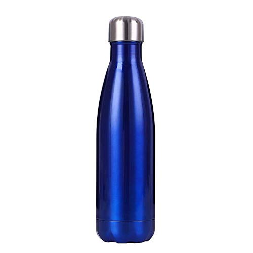 Thermos Isolierflasche Light /& Compact Isolierkanne Bouteille 1 L Acier Inoxydable Co