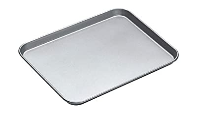 Kitchen Craft Non-Stick Oven Tray by