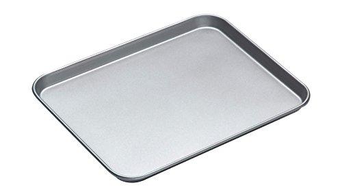 Kitchencraft Backblech, 38 x 30 cm