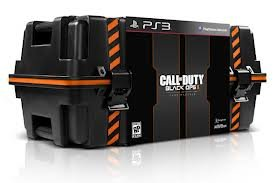 Call of Duty: Black Ops 2 - Care Package Edition (UK Import)