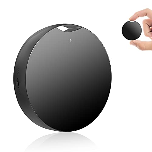 Registratore Vocale da 16GB con Riproduzione e OTG, Registratore Vocale con Attivazione Vocale e 192 Ore di Capacità di Registrazione, Durata Batteria 32 Ore, Piccolo Dispositivo di Registrazione