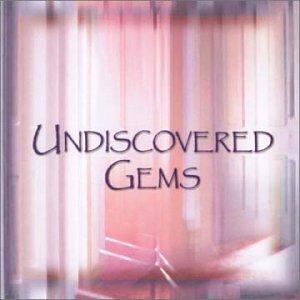 Undiscovered Gems