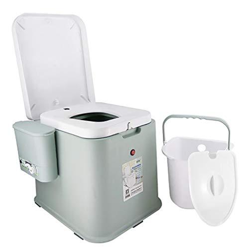 Portable Chaises Roulantes Mobiles SièGe De Toilette Bidet PulvéRisateur Autonettoyant Eau Douce MéCanique Non éLectrique Salle De Bains Dispositif De RinçAge Sanitaire