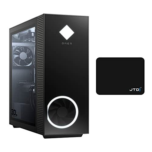 OMEN 30L Gaming Desktop Gamer Tower