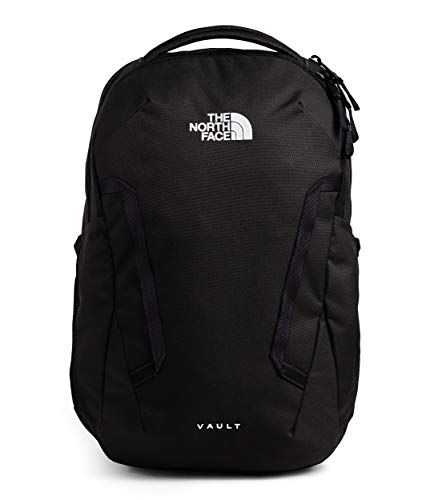 The North Face Women's Vault, TNF Black, OS