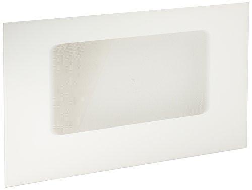GENUINE Whirlpool 8053834 Outer Glass Door Oven